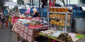 Sampah Selama Ramadan Berlipat Ganda, Kita Bisa Apa?