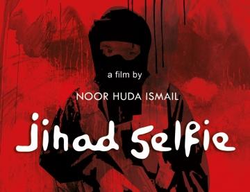 Jihad Selfie: Fenomena Anak Muda Indonesia Terjaring ISIS Melalui Medsos