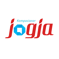 K-Jogja