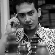 Syahirul Alim