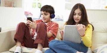 Superioritas Zaman: Memahami Literasi Digital ala Gen Z