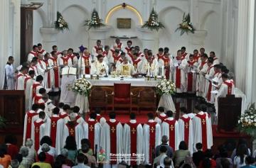 Ramai Isu Sertifikasi Pemuka Agama, Bagaimana dengan Gereja Katolik?