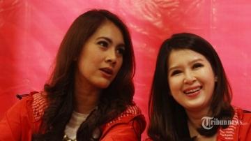 Ancaman Nyata Jokowi, Ketika PSI dan Emak-emak Bersatu